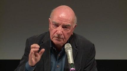 Douglas Sirk, le mélodrame au défi de la couleur - Jean-Loup Bourget