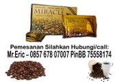 Call 085767807007 pin75558174 Kopi Miracle Bandung -  Kopi Miracle Golden Bull -  Kopi Miracle Jakarta -  Kopi Miracle Surabaya