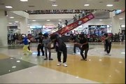 [SBSquad] FLASHMOB SORRY SORRY FOR SUPER JUNIOR KANGIN & KIBUM by INDONESIAN E.L.F.wmv