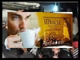 Call 085767807007 pin75558174 Jual Kopi Miracle Bandung - Agen Kopi Miracle Bandung -  Agen Kopi Miracle Di Bandung