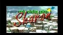 """Carlos Mata - scene dal film """"Mi vida por Sharon"""""""