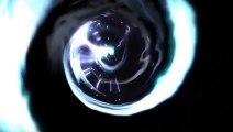 Tom Clancy's- The Division - E3 Breakdown - Trailer | Video Hub