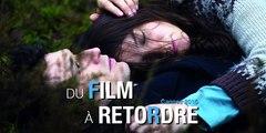 """""""Marguerite et Julien"""" : quand l'inceste devient banal à Cannes"""