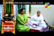 Sartaj Mera Tu Raaj Mera Episode 3 on Hum Tv in High Quality 25th February 2015 _ DramasOnline