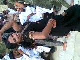 sraki local two girlz dance ful mast dance-[Masha Allah mobile Taunsa 03336466861