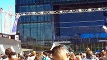 FISE n°2 : Quand l'événement sport Xtrem s'installe à Montpellier