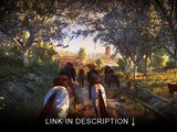 The Witcher 3 Wild Hunt PC fix, key for The Witcher 3 Wild Hunt — activation