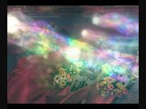 720p HD Final Fantasy X International: Yuna's Sending Dance on Water
