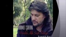 Ahmet Şafak Ömürlük Aşk  Şerefli Kavga 2015 By Daraske Farkı İle :)