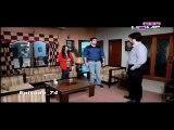 Dard Episode 74 - 19 May 2015 - Ptv