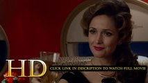 Watch Spy Full Movie Streaming Online (2015) 1080p HD Quality (Megashare)