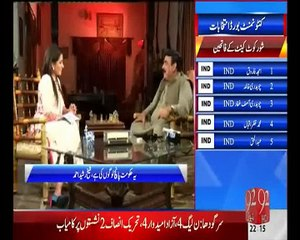 25APR15 NIGHT EDITION