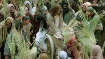 Hosanna au Fils de David! , Hosanna dans les lieux très hauts!