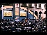 Resumen del Mensaje del Presidente Calderón en Palacio Nacional, Tercer Informe de Gobierno