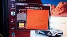 BMW FSC Code Generator - video dailymotion