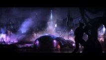 Halo 2 Anniversary Terminal 10 - Covenant Record: Unggoy (Grunt) Rebellion