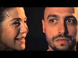 TV3 - 33 recomana - Fedra. Teatre Principal de Valls.