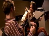 Chris Thile one man Mandolin Quartet + IMPROV Stepbrothers