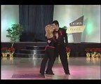 Classic Division 2005 US Open Swing Dance Championships