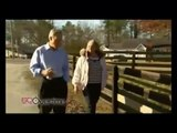 10. CBS 60 Minutes Mortgage Fraud Exposed MERS Fraud Stops Foreclosure