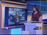 Notivisa - Notivisa Tijuana - Noticias de último momento