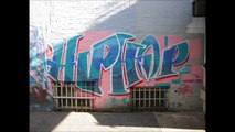 NICE PIANO RAP INSTRUMENTAL HIP HOP FREE USE BEAT 2015