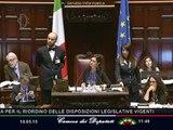 Maria Marzana (M5S): Riforma scuola. Il governo crea una nuova categoria di esodati - MoVimento 5 Stelle