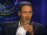 Jim Everett?syndication=228326