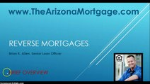 Brian Allen | Gilbert AZ Loan Officer | Arizona Mortgage | Home Commercial Loans | 5-19-15
