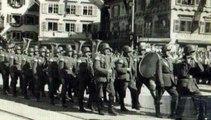 Deutsche Marschperlen  Blankenburg Musikkorps III. Batl.,9. Inft.Regt. Spandau Adolf Berdien