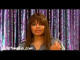 Janet Jackson MTV Spoofs : A VERY FUNNY VIDEO OF JANET.