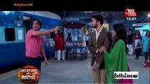 Serial Itna Karo Na Mujhe Pyaar Mein Mahatwist!! - Itna Karo Na Mujhe Pyaar - 20th May 2015