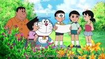 Phim hoạt hình Doremon Thuyết Minh Tiếng Việt - Tập 61