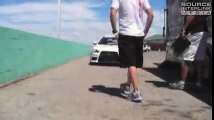 R-Tuned: Ultimate Street Racing (2008) ALL CITIES (60 FPS