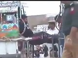 The Strongest Pathan According to Guinness World Record (Rehan Kalyanvi) - YouTube