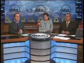 UNM vs UNLV Basketball Highlights