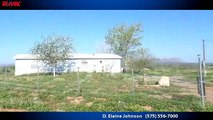 Residential for sale - 8365 PROPHET CIRCLE, LAS CRUCES, NM 88012