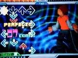 Cartoon Heroes Heavy (DDR Extreme CS) speed x1.0 AA