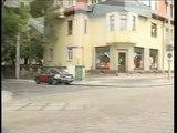 Straßenbahn Dresden - Die Stimme in der Straßenbahn