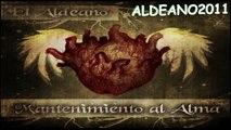 Los Aldeanos - Sexo Y HIP HOP (Papá Humbertico) (Mantenimiento Al Alma)