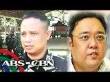 Disbarment, banta ng AFP sa abogado ng mga Laude