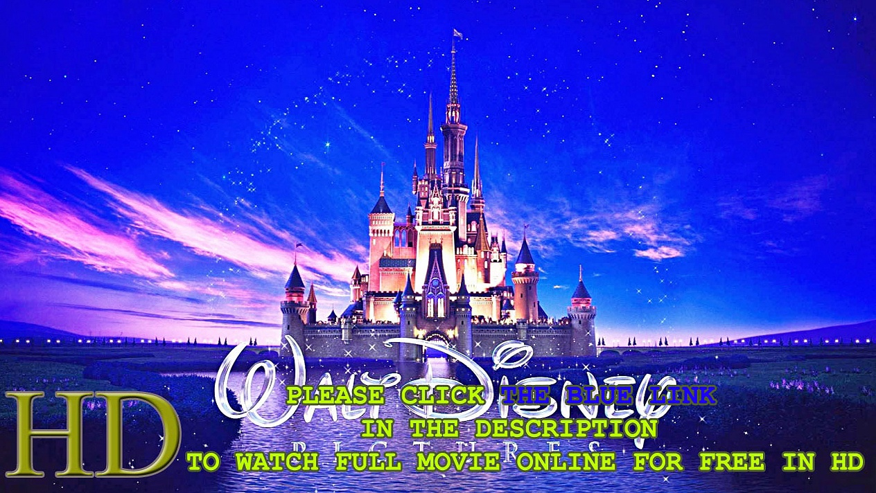 Watch Wild Geese II Full Movie