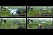 Monster Hunter Freedom Unite Video Review (PSP)