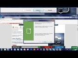 Telecharger LibreOffice sur votre ordinateur