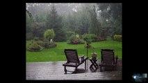 Relaxing Thunder Sound, Thunderstorm, Rolling Thunder, 3D Thunderstorm, Relax, Chillout, Relaxation, Meditation, Meditat