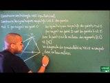 377 / Symétrie et figures usuelles / Déterminer la nature d'un quadrilatère (14)