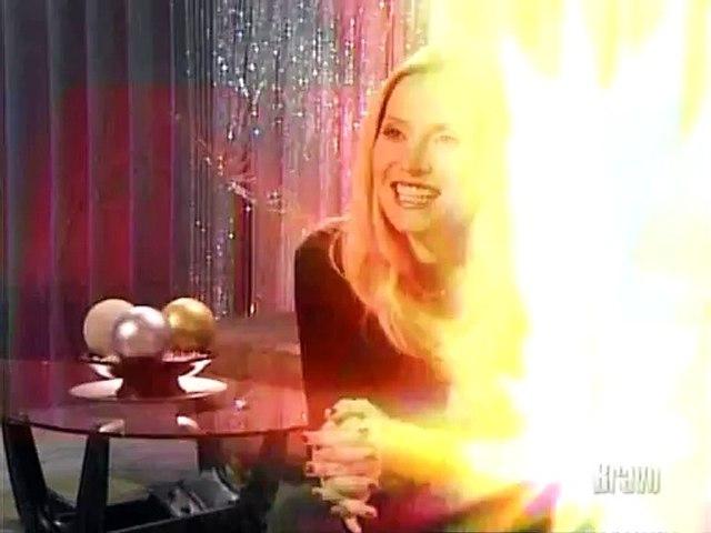 Celebrity Poker Showdown S01E01