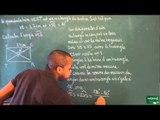 359 / Symétrie et figures usuelles / Calculer une mesure d'angle pour construire