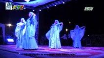 Festival International du Folklore de l'Enfant 8eme édition 2014
