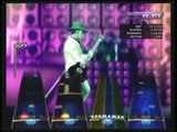 """""""Betus Blues (Retro Remix)"""" by dB soundworks (RBN Expert/Pro Gameplay)"""